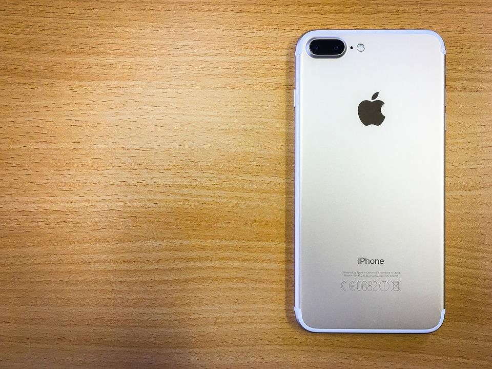 Le fournisseur des GPU des iPhone et iPad, Imagination Technologies, est en vente