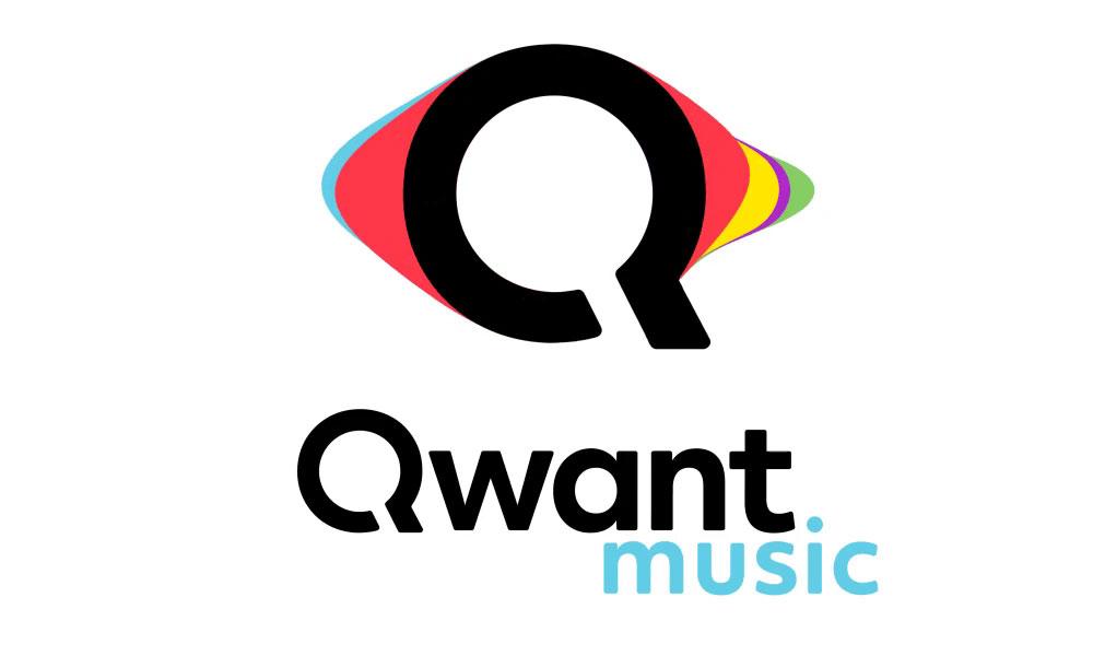 Le moteur de recherche Qwant se rapproche de Qobuz