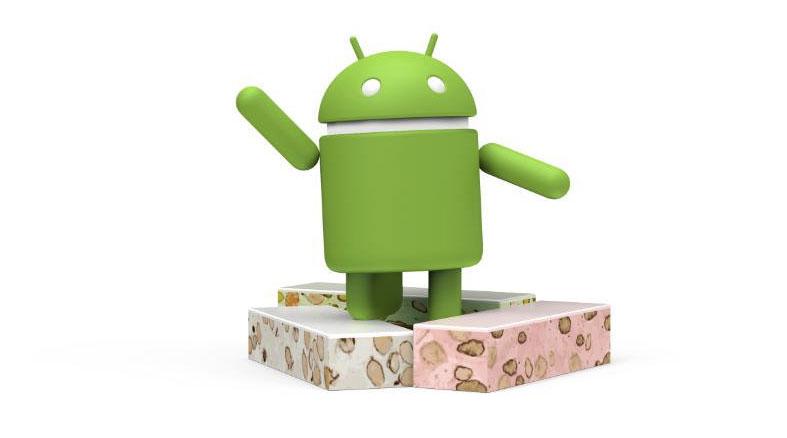 Les anciens smartphones Android auront du mal à accéder à certains sites web en 2021