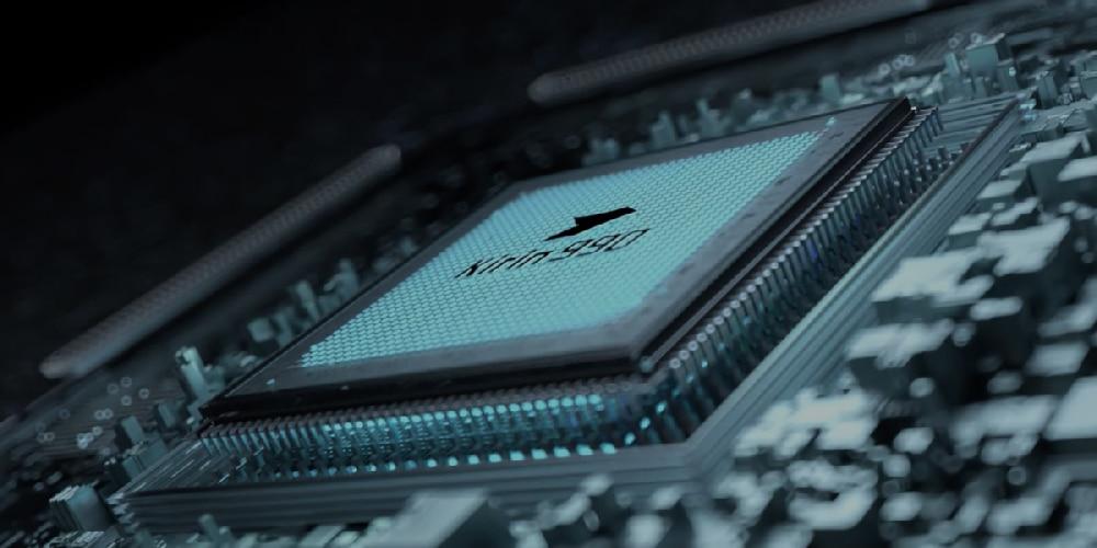 Les États-Unis pourraient empêcher Huawei de se fournir auprès de TSMC
