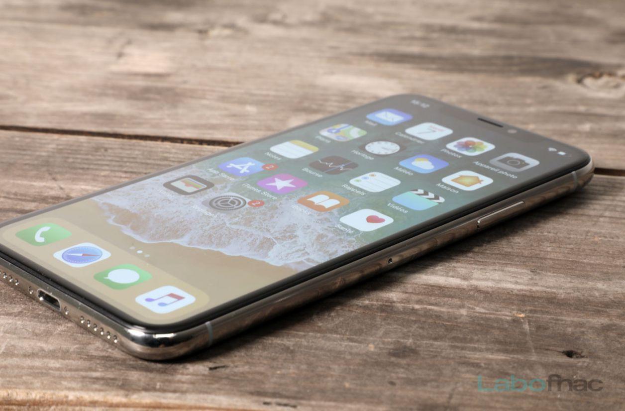 Les iPhone 2018 devraient se passer desmodems de Qualcomm