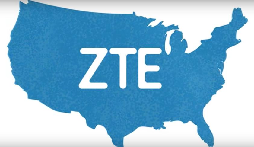 Les militaires américains sont priés de ne plus utiliser des smartphones Huawei et ZTE