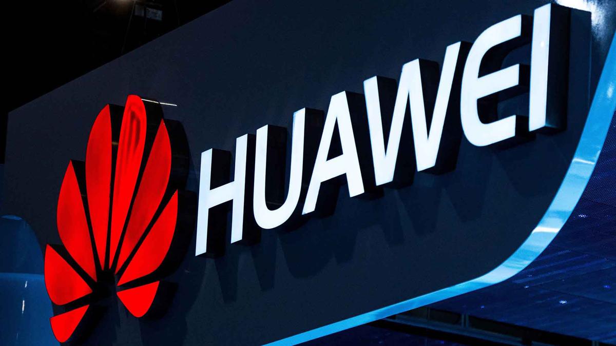 Les premiers téléviseurs de Huawei arrivent le mois prochain en Chine