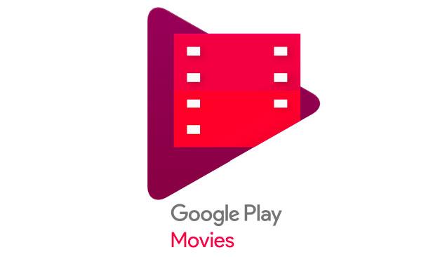 Les vidéos HDR font leurs débuts sur le Google Play Store