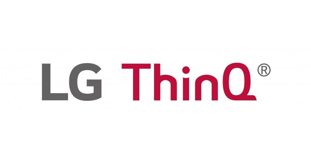 LG veut mettre en avant ses appareils intelligents avec sa nouvelle marque ThinQ