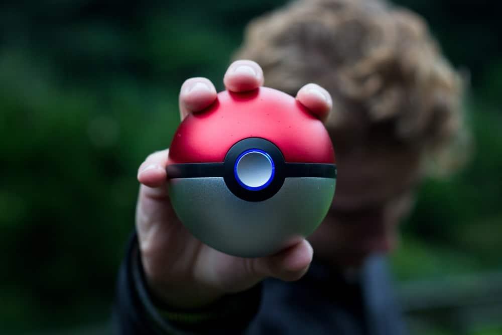 L'incroyable engouement des Français pour les cartes Pokémon