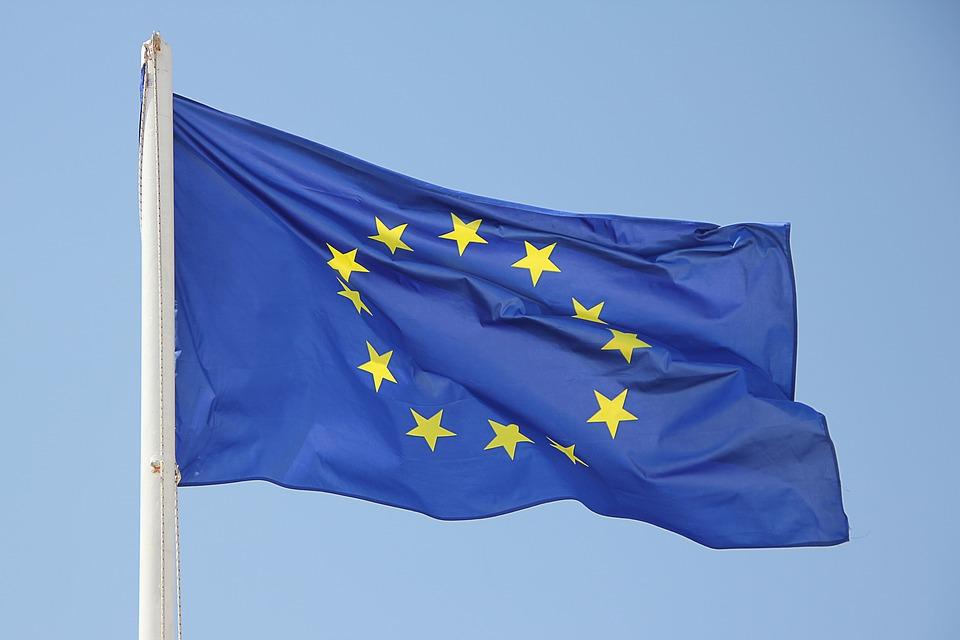 [MàJ] Fin des frais d'itinérance en Europe : comment ça marche ?