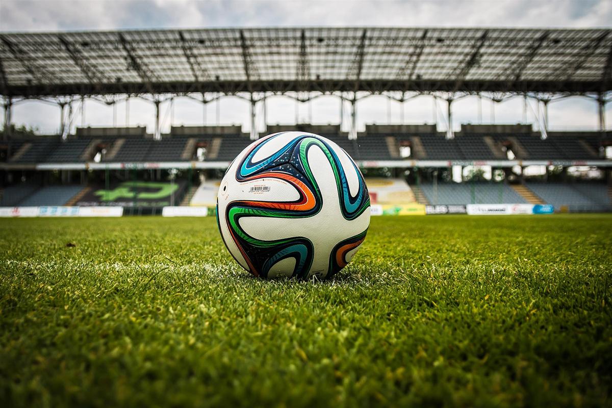 Man United - PSG : tensions entre Altice et le club parisien après la diffusion du match sur Facebook