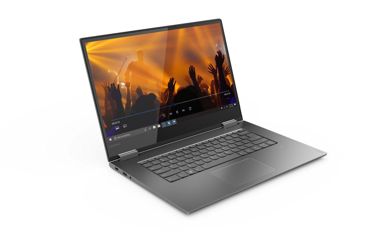 Marché du PC : net recul des ventes au quatrième trimestre et nouvelle baisse sur l'ensemble de 2018