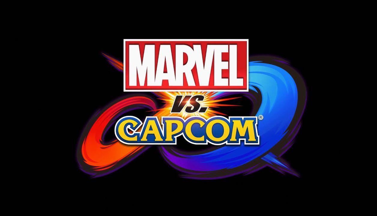 Marvel vs. Capcom Infinite : quatre nouveaux personnages confirmés