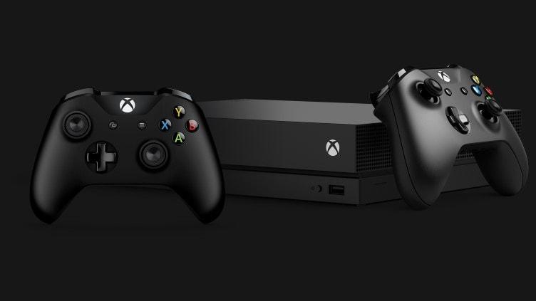 Microsoft : le jeu vidéo prend une place de plus en plus importante dans ses résultats