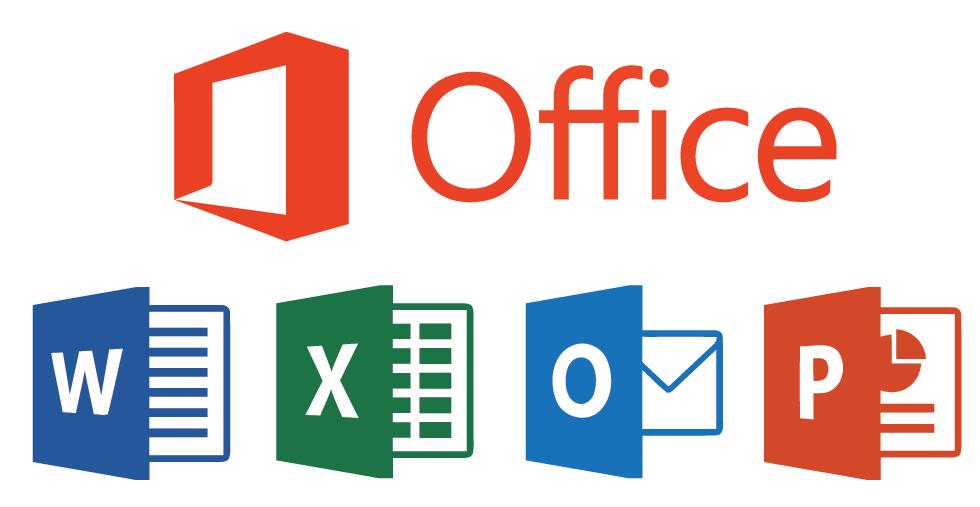 Microsoft Office disponible sur tous les Chromebook avec accès au Play Store