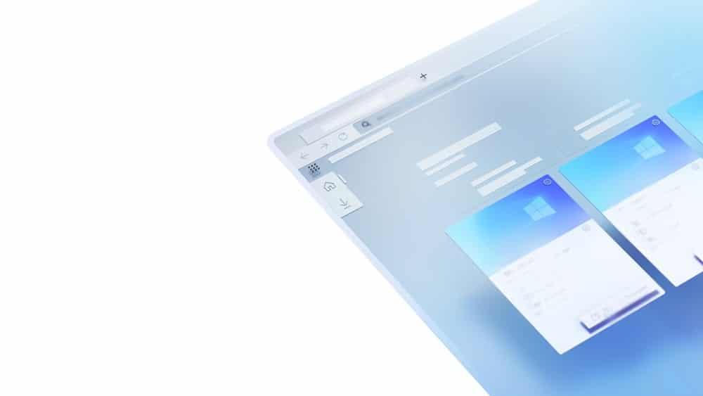 Microsoft prépare le lancement de son service Cloud PC