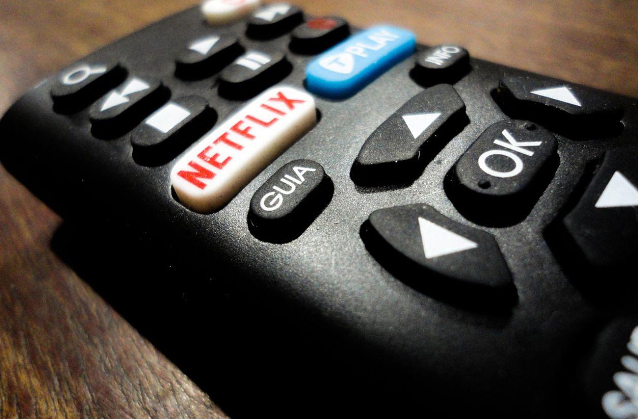 Netflix veut choisir un programme à votre place avec sa lecture aléatoire
