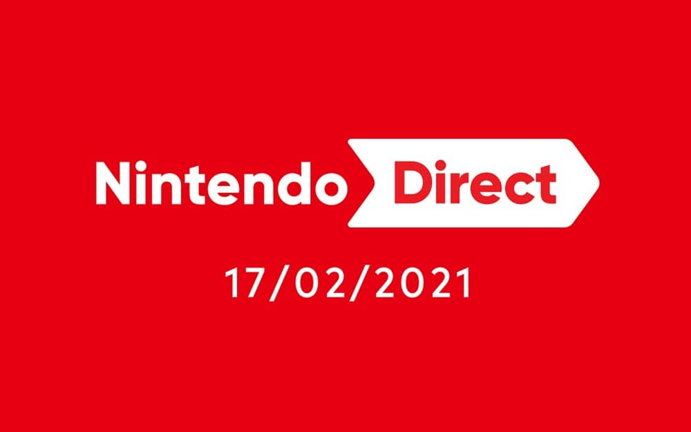 Nintendo organise son premier grand Nintendo Direct depuis septembre 2019 : toutes les annonces !