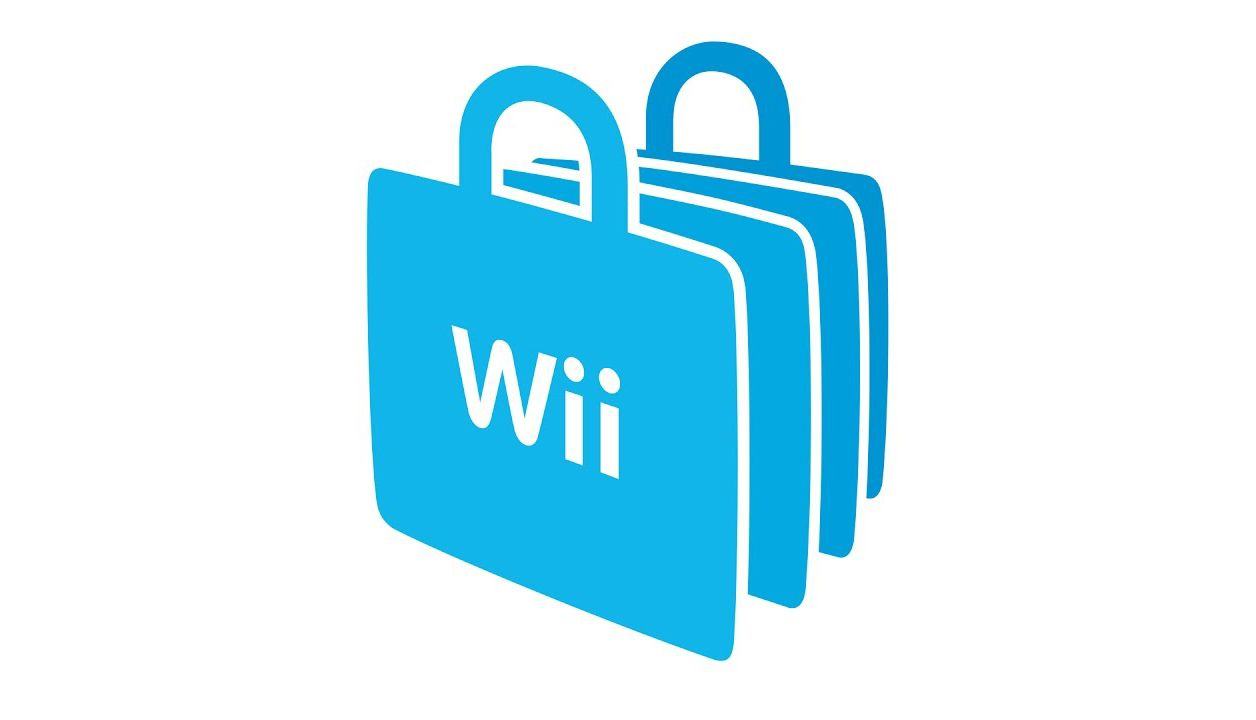 Nintendo Wii Shop : fin de partie en 2019