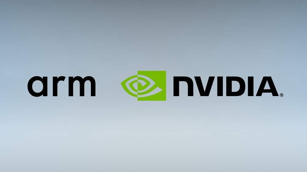 Nvidia conclut le rachat d'ARM pour 40 milliards de dollars