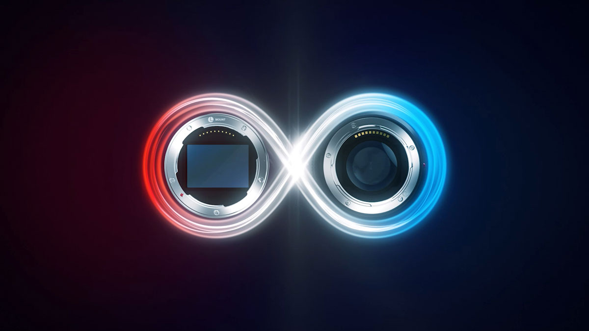Photokina 2018 - L-Mount Alliance : Panasonic et Sigma adoptent la monture L de Leica