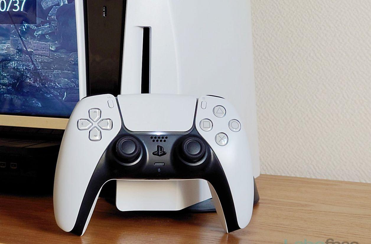 PlayStation 5 : Sony confirme avoir vendu plus de 10 millions de consoles
