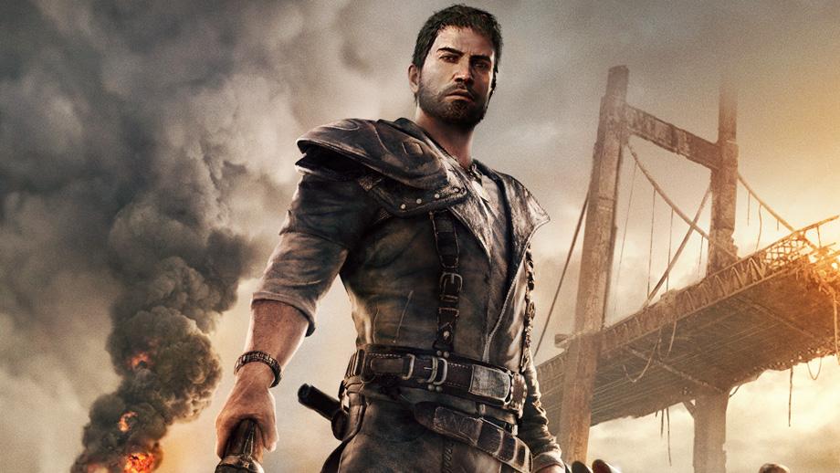 PlayStation Plus : les jeux gratuits du mois d'avril