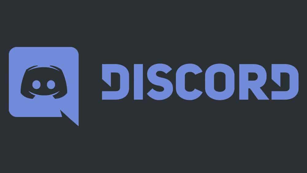PlayStation : Sony mise sur le service de discussion Discord