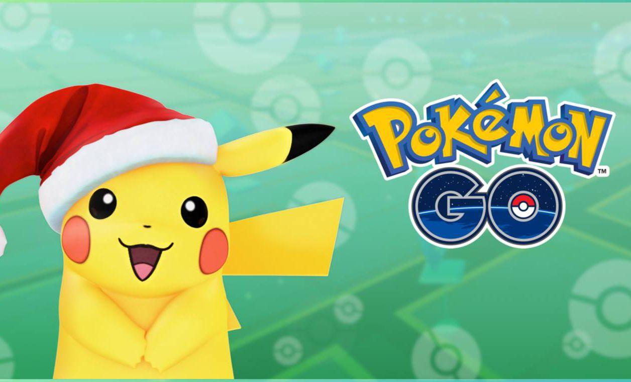 Pokémon Go est interdit de séjour en Chine