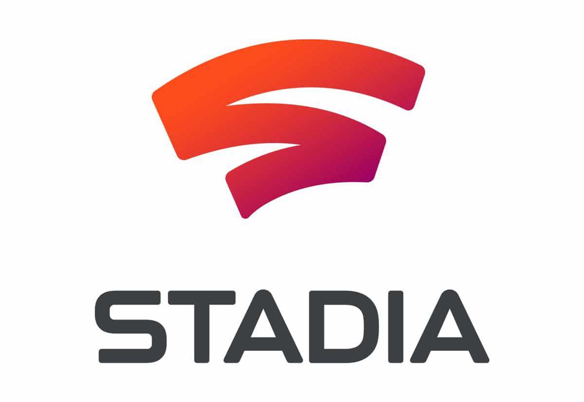 Prix, jeux, disponibilité, configuration.... Google dit tout sur Stadia
