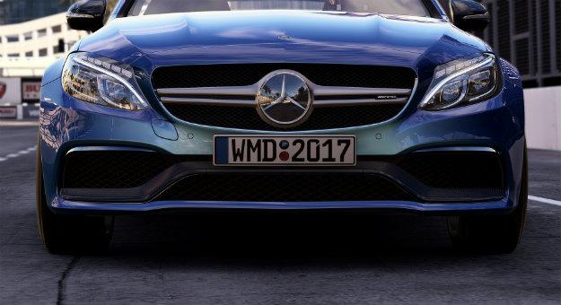 Project Cars 2 propose désormais une démo jouable