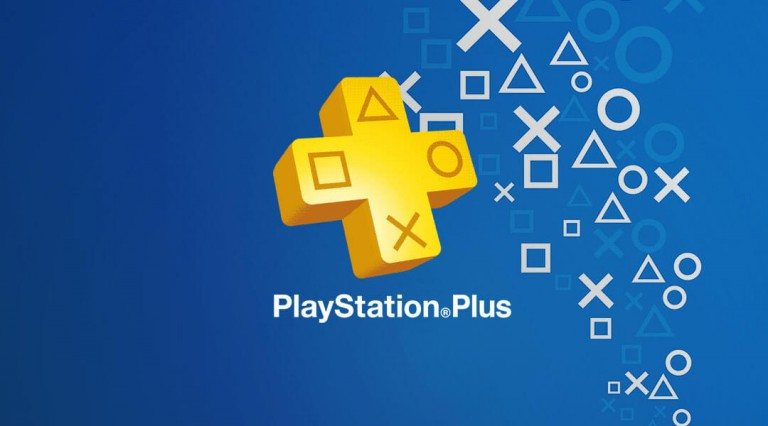 PS Plus : Sony dévoile les six jeux qu'il offrira aux abonnés en février
