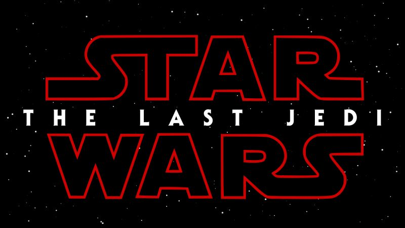 Recettes au cinéma : la saga Star Wars parvient à faire mieux que Harry Potter