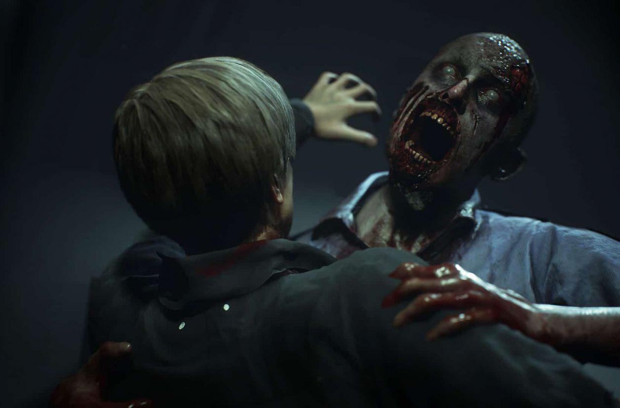 Resident Evil 2 (Remake) s'est déjà écoulé à 3 millions de copies