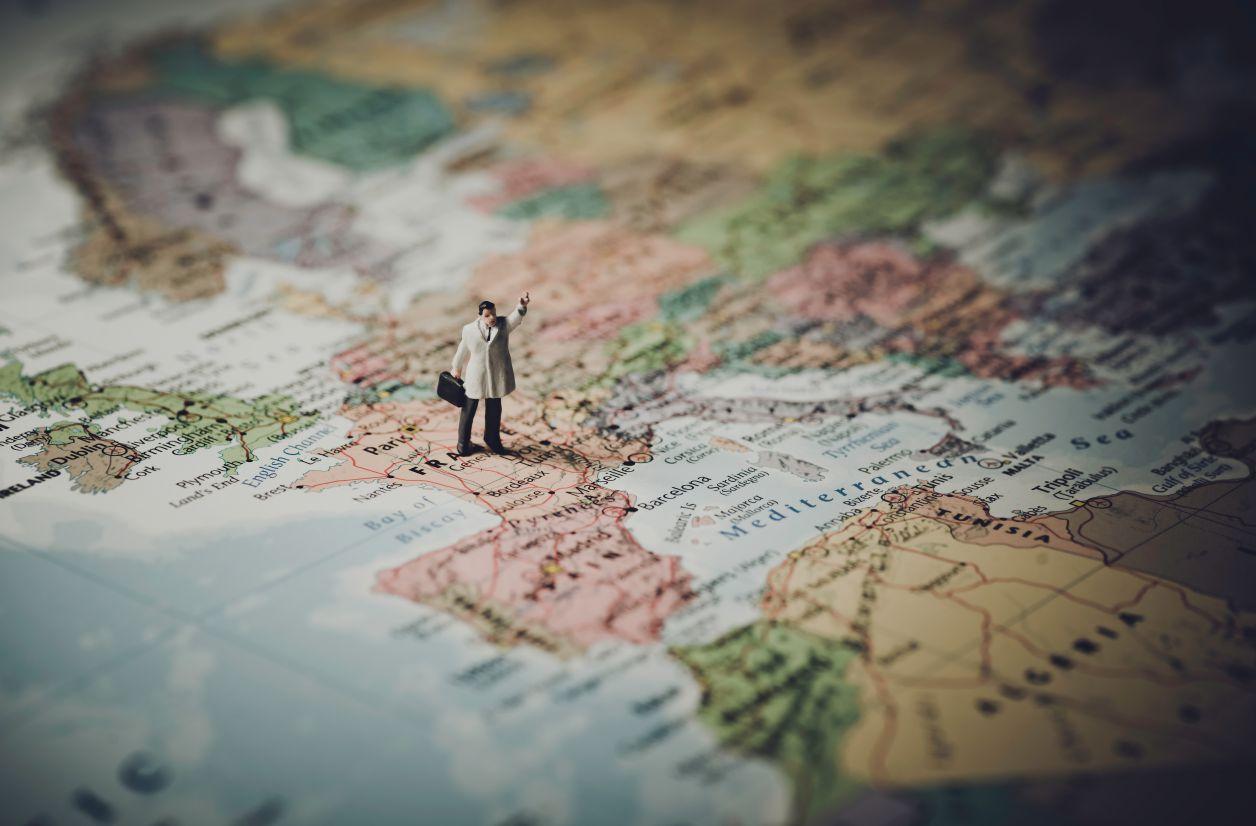 Roaming gratuit en Europe : Bouygues Telecom anticipe et détaille (un peu) ses offres