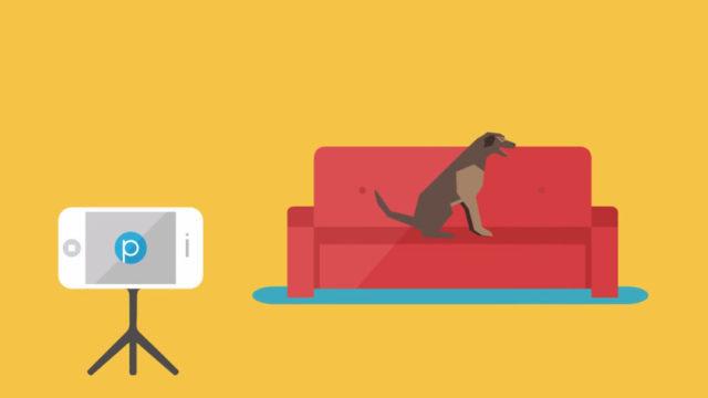 Samsung Electronics rachète Perch pour développer ses services IoT