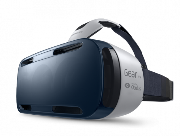 Samsung Life Changer Park, le plus grand parc de réalité virtuelle ouvre ses portes