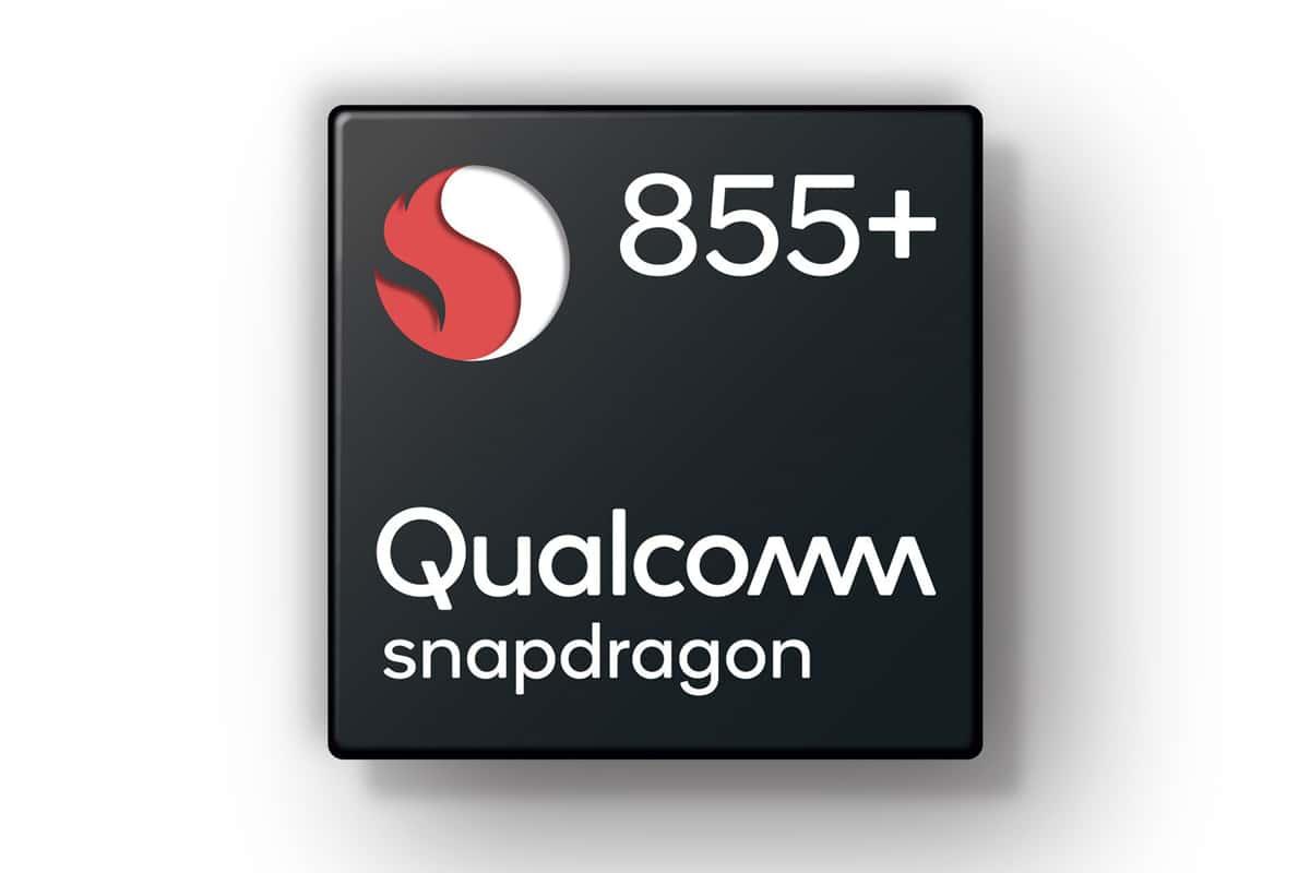 Snapdragon 855 Plus : Qualcomm lance une version améliorée de son SoC phare de 2019