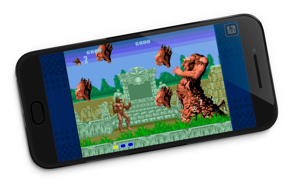Sonic, Kid Chameleon et les autres : Sega relance ses classiques à la sauce freemium sur les mobiles