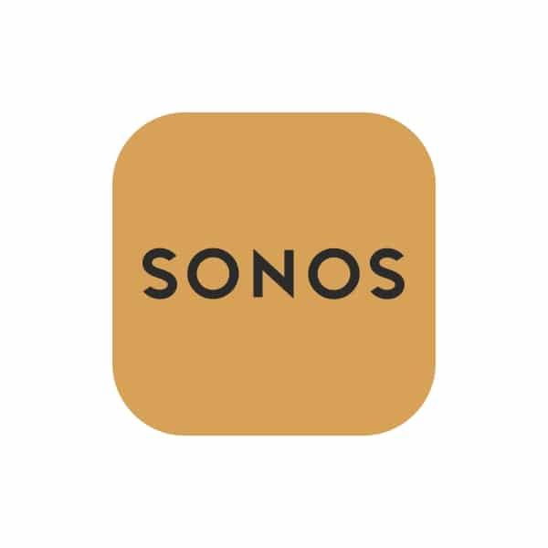 Sonos S2 : une nouvelle application pour séparer les produits Legacy