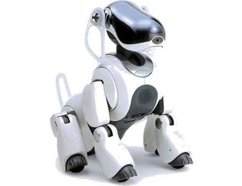 Sony Aibo : le robot canin intelligent prêt à renaître de ses cendres ?