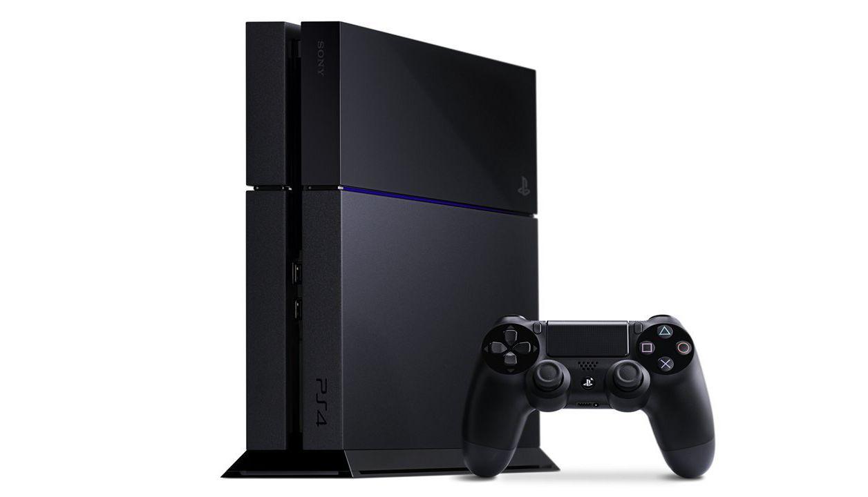 Sony évoque la prochaine génération de PlayStation