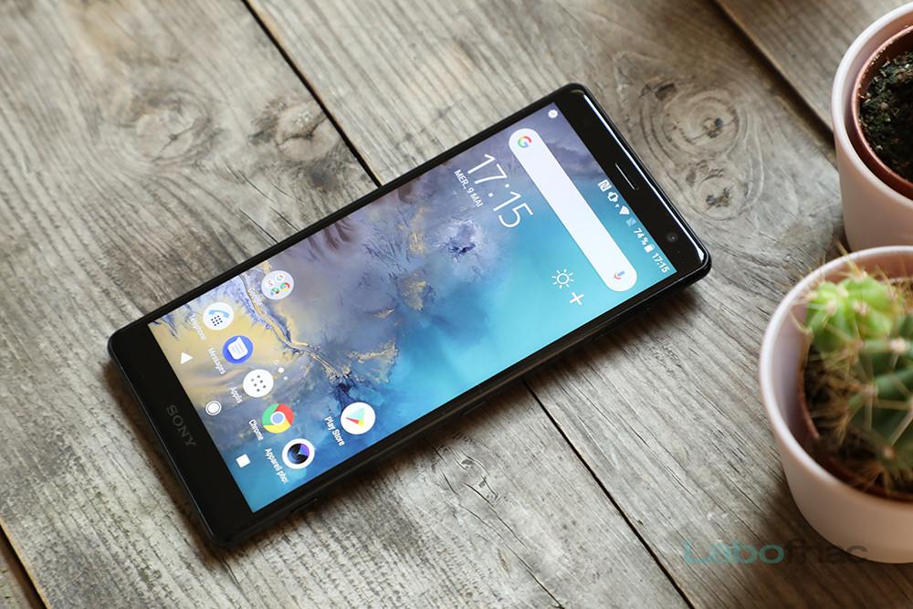 Sony explique pourquoi le déploiement d'une mise à jour Android prend du temps