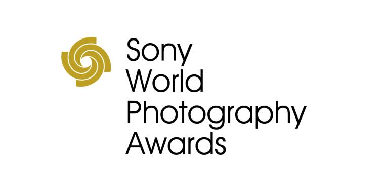 Sony World Photography Awards : le concours national ouvert à tous est lancé