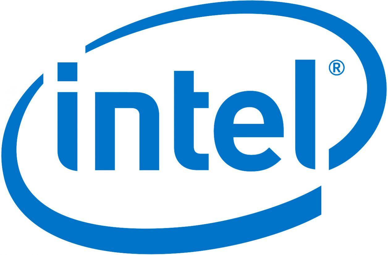 Spectre/Meltdown : le patch d'Intel fait redémarrer des PC... même sous des puces récentes