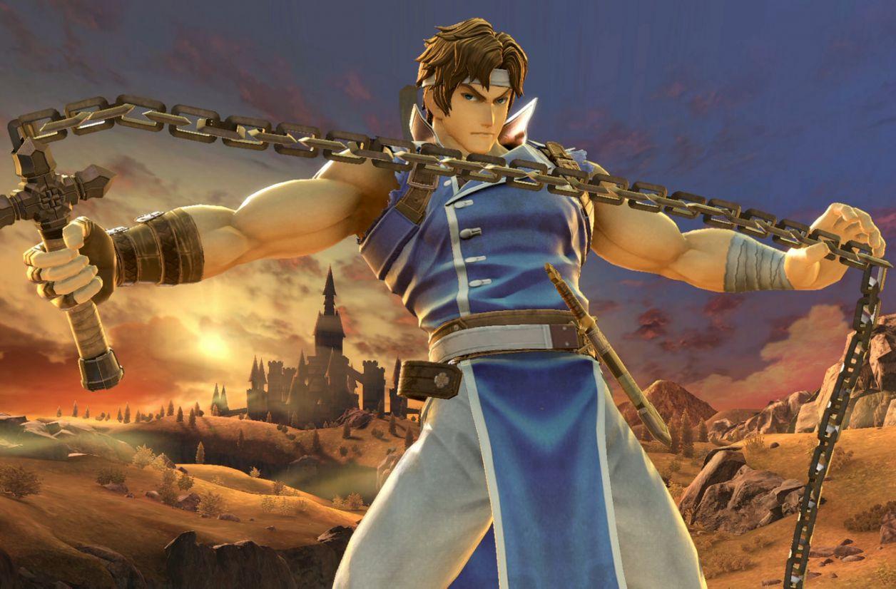 Super Smash Bros. Ultimate : toutes les informations du Nintendo Direct