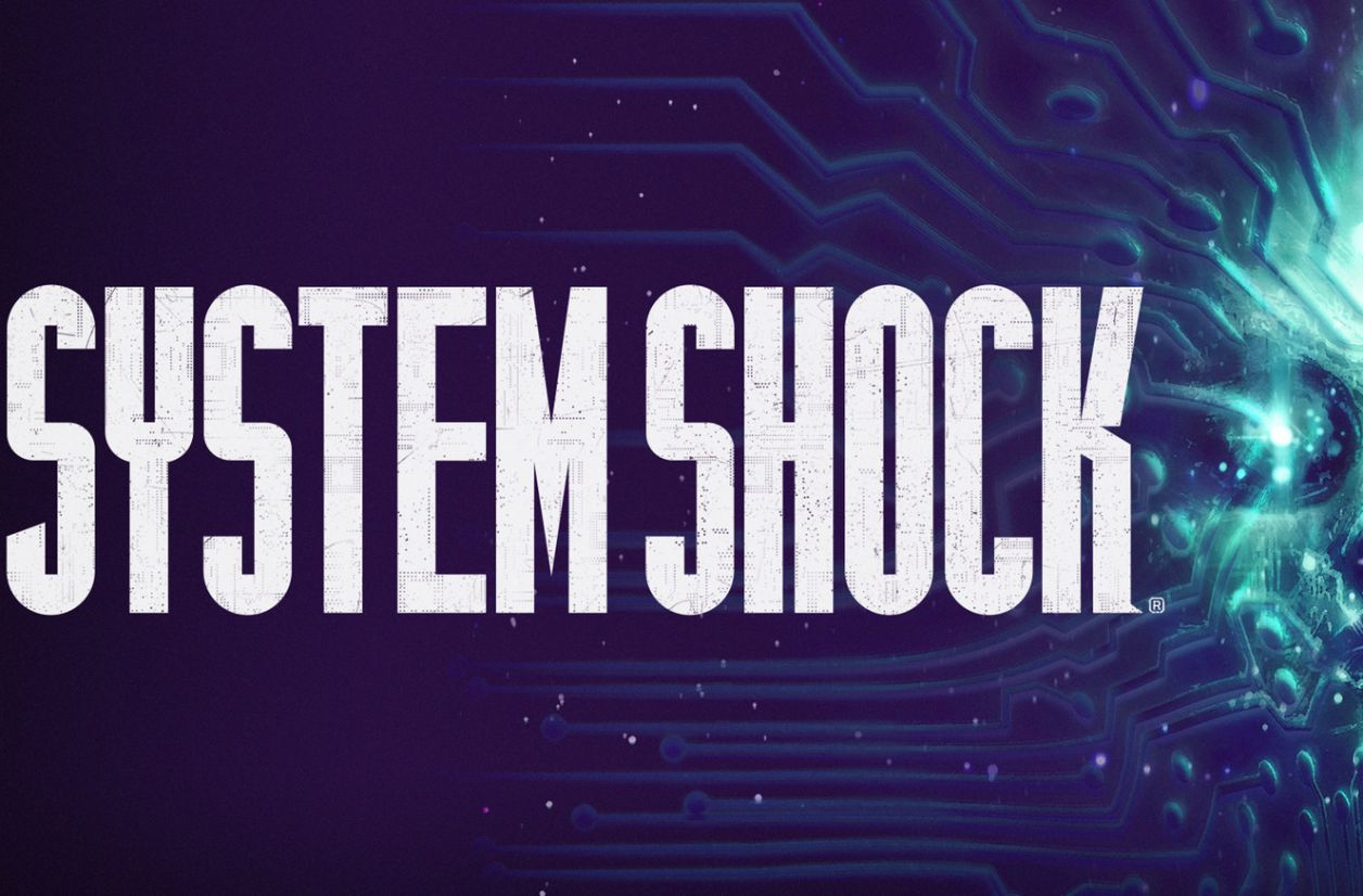 System Shock : Nightdive grille le budget du reboot et le met en pause