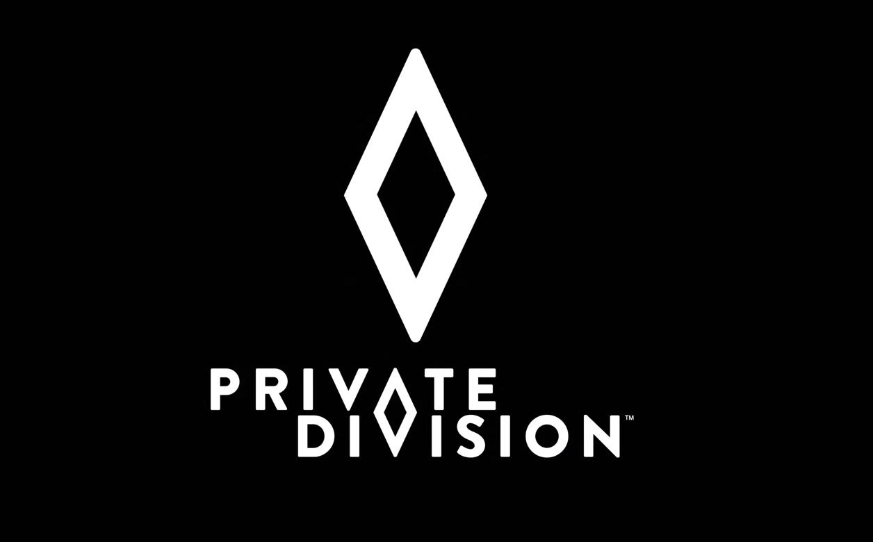 Take-Two annonce son nouveau label de publication : Private Division