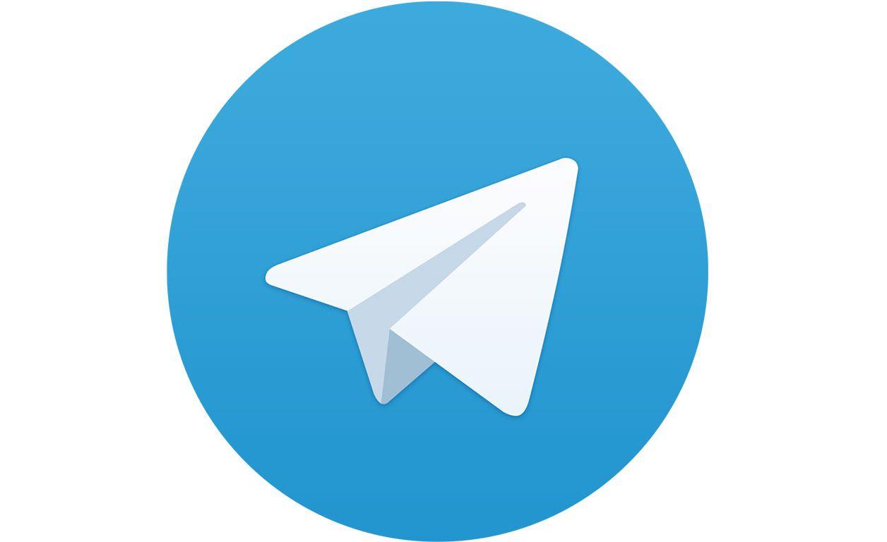 Telegram va autoriser les appels vidéo de groupe... mais pas tout de suite