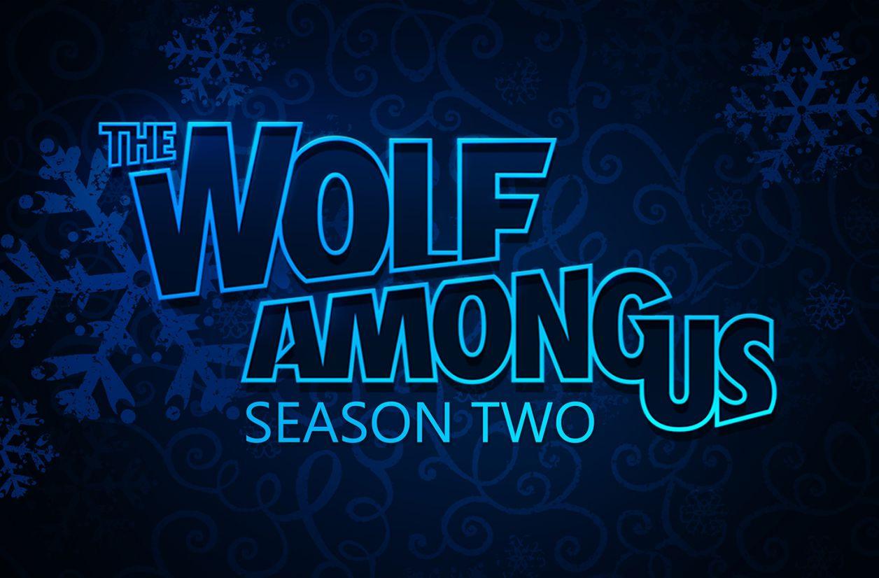 Telltale repousse la seconde saison de The Wolf Among Us