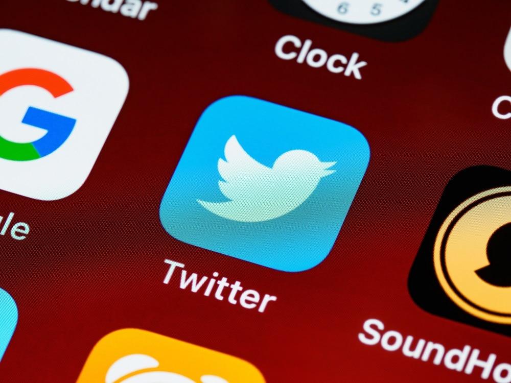 Twitter Blue : la version payante se dévoile et coûtera 2,99 € par mois
