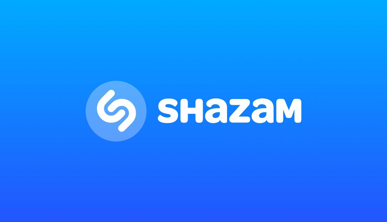 Un mode hors connexion pour Shazam sur iOS