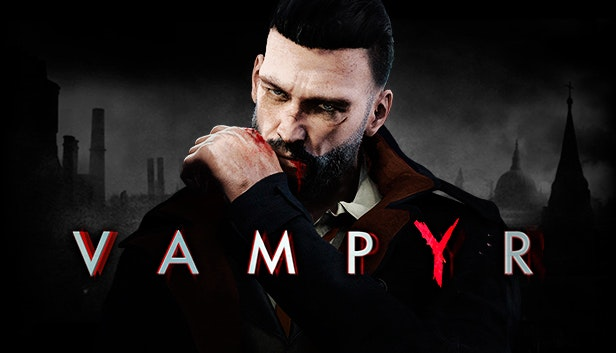 Vampyr prend finalement rendez-vous pour le mois de juin